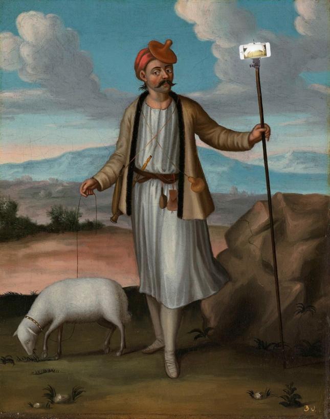 Albanian-shepherd-1700-1737-ZZ-Jean-Baptiste-Vanmour.1995_resize