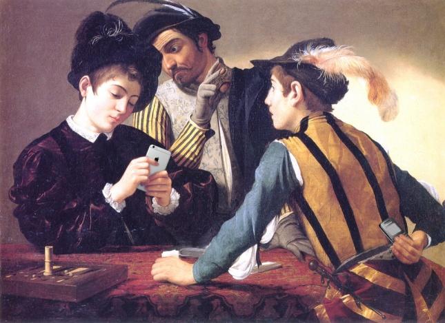 cardsharps-1594-1_resize
